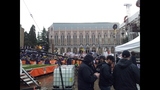 PHOTOS: ESPN's 'College GameDay' makes first… - (12/17)