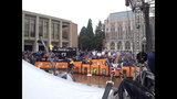 PHOTOS: ESPN's 'College GameDay' makes first… - (8/17)