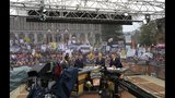 PHOTOS: ESPN's 'College GameDay' makes first… - (2/17)
