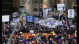 PHOTOS: ESPN's 'College GameDay' makes first… - (5/17)