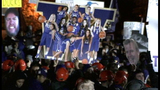 PHOTOS: ESPN's 'College GameDay' makes first… - (3/17)