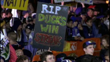 PHOTOS: ESPN's 'College GameDay' makes first… - (17/17)