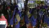 PHOTOS: ESPN's 'College GameDay' makes first… - (6/17)