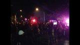 PHOTOS: Police use tear gas, flash grenades… - (11/12)