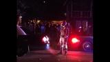 PHOTOS: Police use tear gas, flash grenades… - (4/12)