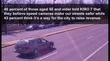POLL RESULTS: Do speed cameras make our… - (4/6)