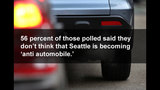 POLL RESULTS: 'Anti automobile' and… - (1/7)
