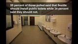 POLL RESULTS: Public toilets in Seattle - (1/6)
