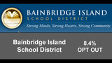 Which Wash. school districts are opting out… - (14/25)