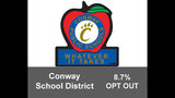 Which Wash. school districts are opting out… - (21/25)