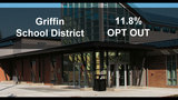 Which Wash. school districts are opting out… - (19/25)