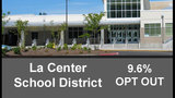 Which Wash. school districts are opting out… - (20/25)