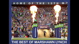 PHOTOS: The best of Marshawn Lynch - (21/25)