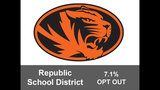 Which Wash. school districts are opting out… - (5/25)