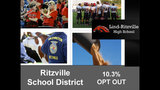 Which Wash. school districts are opting out… - (6/25)