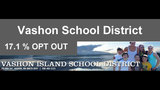 Which Wash. school districts are opting out… - (23/25)