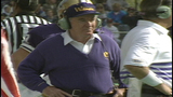PHOTOS: Legendary UW coach 'Dawgfather' Don… - (12/13)