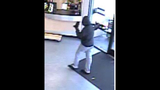 PHOTOS: Jewelry thief hits pawn shop - (3/5)