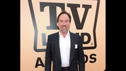 Richard Karn graduated from the University of Washington in 1979 with a drama degree and was a member of the Beta Theta Pi Fraternity. Karn is known for his role as Al in the TV series