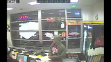 PHOTOS: Armed man robs Bremerton Little Caesars - (4/4)