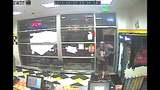 PHOTOS: Armed man robs Bremerton Little Caesars - (2/4)
