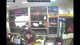 PHOTOS: Armed man robs Bremerton Little Caesars - (3/4)