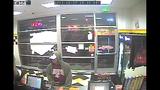 PHOTOS: Armed man robs Bremerton Little Caesars - (1/4)