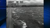 PHOTOS: Windstorm rocks Seattle, closes… - (21/25)