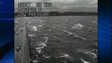 PHOTOS: Windstorm rocks Seattle, closes… - (7/25)