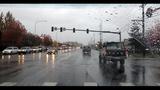 PHOTOS: Windstorm rocks Seattle, closes… - (15/25)
