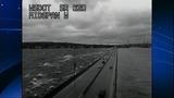 PHOTOS: Windstorm rocks Seattle, closes… - (22/25)