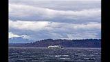 PHOTOS: Windstorm rocks Seattle, closes… - (6/25)