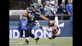 PHOTOS: Seattle Seahawks beat Tampa Bay… - (18/25)
