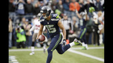 PHOTOS: Seattle Seahawks beat Tampa Bay… - (11/25)