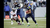 PHOTOS: Seattle Seahawks beat Tampa Bay… - (25/25)