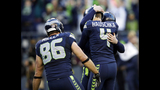 PHOTOS: Seattle Seahawks beat Tampa Bay… - (8/25)