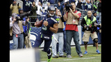 PHOTOS: Seattle Seahawks beat Tampa Bay… - (21/25)