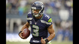 PHOTOS: Seattle Seahawks beat Tampa Bay… - (16/25)