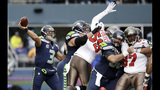 PHOTOS: Seattle Seahawks beat Tampa Bay… - (12/25)