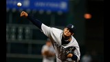 PHOTOS: Felix Hernandez, Mariners star pitcher - (14/25)