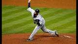 PHOTOS: Felix Hernandez, Mariners star pitcher - (15/25)