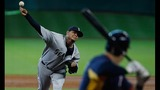 PHOTOS: Felix Hernandez, Mariners star pitcher - (12/25)