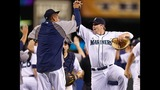 PHOTOS: Felix Hernandez, Mariners star pitcher - (11/25)