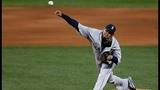 PHOTOS: Felix Hernandez, Mariners star pitcher - (13/25)