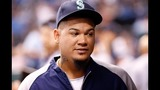 PHOTOS: Felix Hernandez, Mariners star pitcher - (8/25)