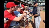 PHOTOS: Felix Hernandez, Mariners star pitcher - (9/25)