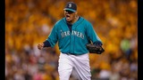 PHOTOS: Felix Hernandez, Mariners star pitcher - (3/25)