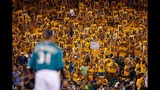 PHOTOS: Felix Hernandez, Mariners star pitcher - (23/25)
