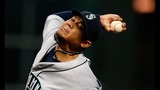 PHOTOS: Felix Hernandez, Mariners star pitcher - (20/25)