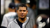 PHOTOS: Felix Hernandez, Mariners star pitcher - (19/25)